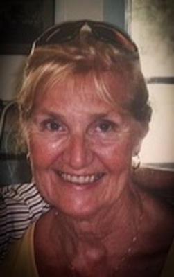 Helen M. (Hart) Cameron