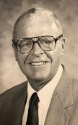 Joseph S. Winning