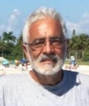 Peter W. Hagen