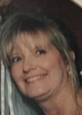 Linda J. Francis
