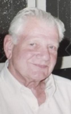 Walter L. Schweizer
