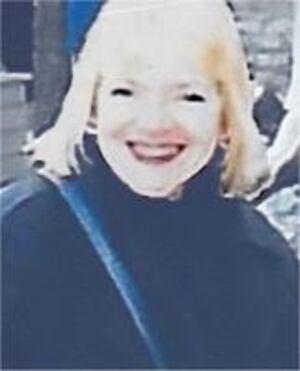 Karla A. Stryker-Currier