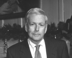 Philip V. Rogers, Jr.