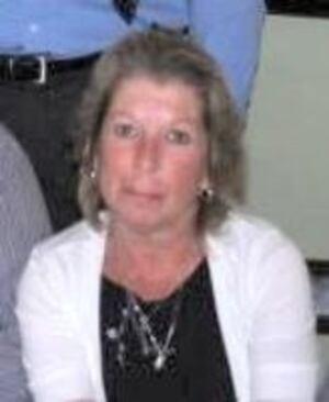 Jolene M. (Case) Jones