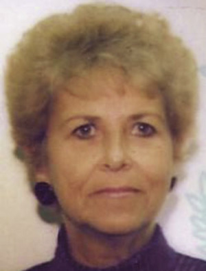 Kay Wright Greene