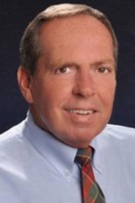 Peter M. Olson
