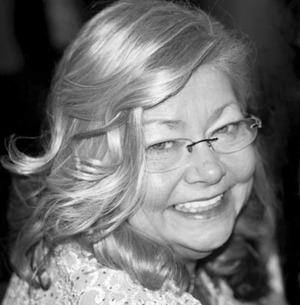 Vicki Lynn Graham