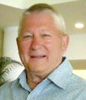 Elmer Roy Wimpy