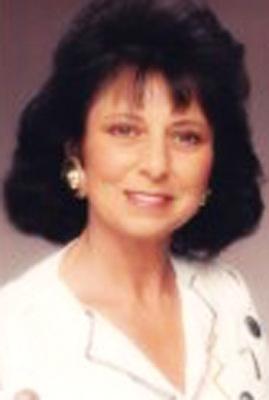 Judy Gutzwiller
