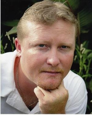 Michael Sean Polk