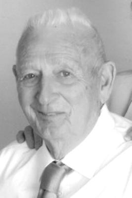 Harold E. Kirk