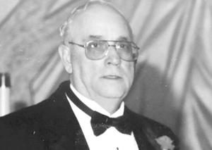 Egidio Louis John Guarnieri