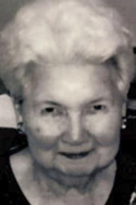 Parker Mortuary | Obituaries | The Joplin Globe