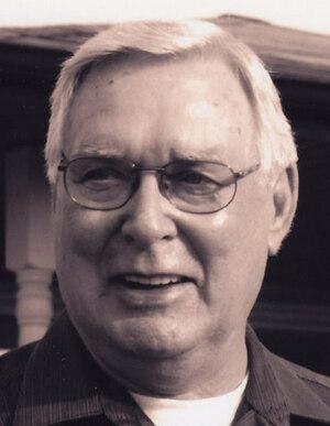 Edgar Cornn