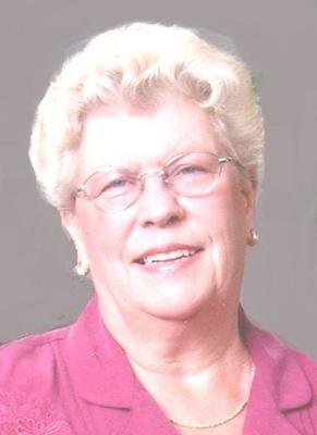 Carolyn C. Piercy Mason