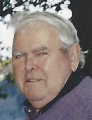 Floyd McCollum