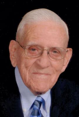 Browse | Obituaries | The Norman Transcript