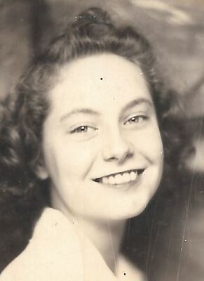 Helen T. McAneny