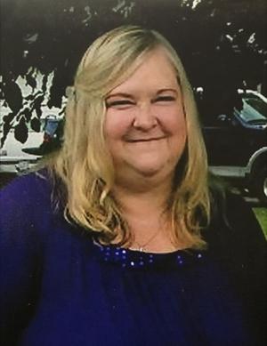 Debra Debbie Lowe