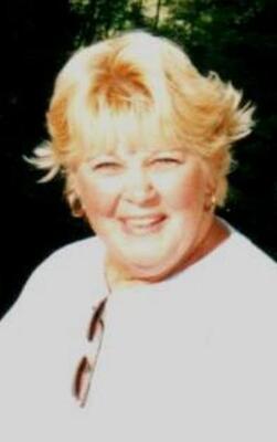 Betty Masotti