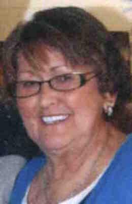 Lynda Sue Hofen