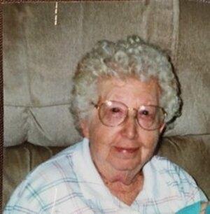 Hardison Funeral Homes | Obituaries | Niagara Gazette
