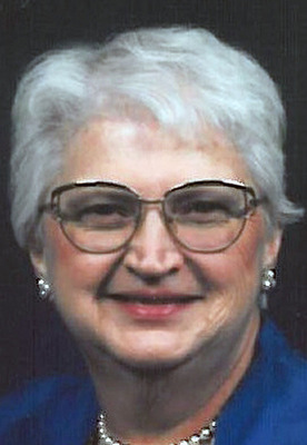 Barbara L. Sorensen