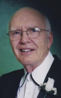 Hank Herpel