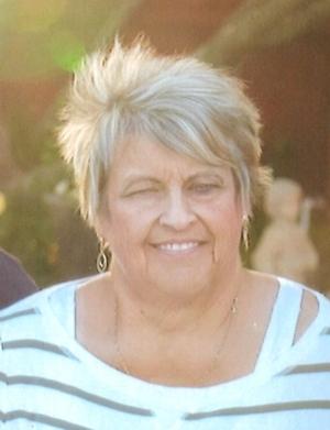 Randall Roberts Funeral Home Logan St Obituaries Herald Bulletin