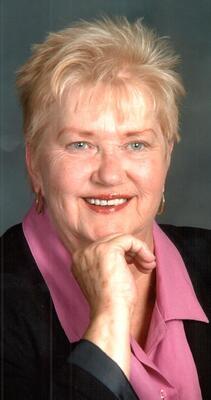 Janet E. Hufnagel