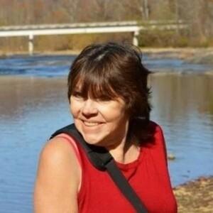 Vickie Renee (Newman) Webb