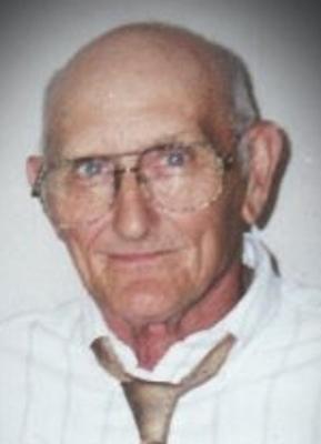 Claud Isaacs, Jr., 89