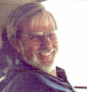Norman L. Clouse