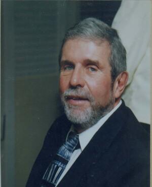 James Jimmy H. Macom