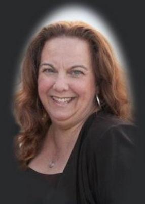 Rebecca S. Cole, 52