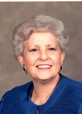 Ida Wade