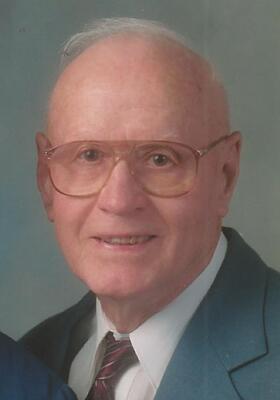 the emergence of eternal life hoye william j