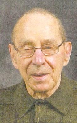 Kroeger Funeral Home Obituaries Kokomo Tribune