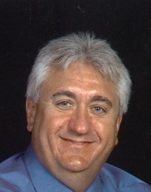 William Butzin, Jr.