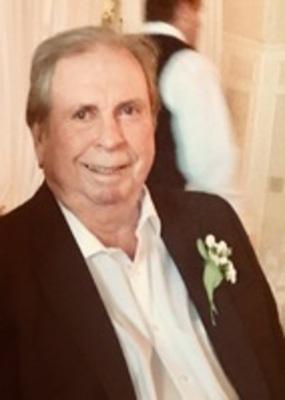 Mr. Kenneth M. Hyslip