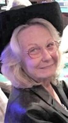 Kathleen A. Kneeland