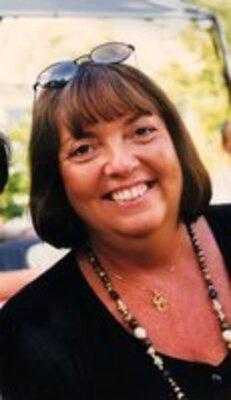 Janet E. Brunault