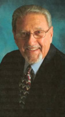John P. Amboian