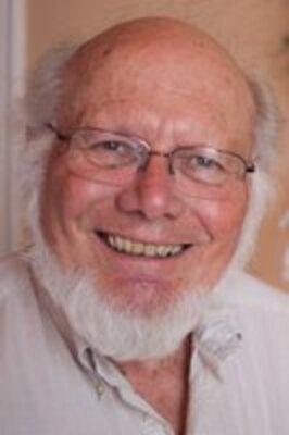 Henry R. Aldag