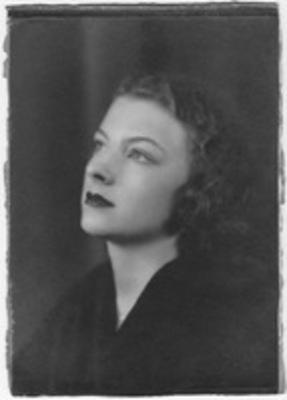 Marcia Guest Clopton