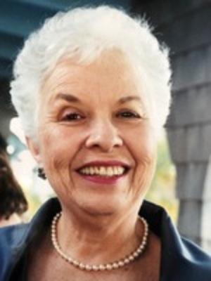 Frieda Tambor Miller