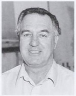 John S. Jack Sulton III