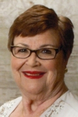 Laudelina M. Santos