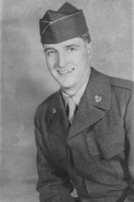 William A. LeBlanc Jr.