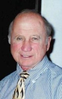 Joseph V. Regis Jr.